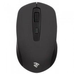 Мышка 2E MF211 Wireless Black (2E-MF211WB)