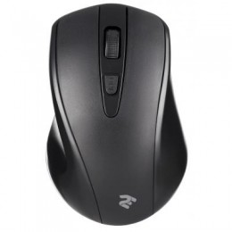Мышка 2E MF213 Wireless Black (2E-MF213WB)