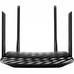 Маршрутизатор TP-Link Archer A6 (Archer-A6)