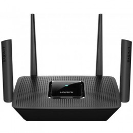 Маршрутизатор LinkSys MR9000